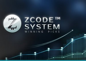 z-code-system
