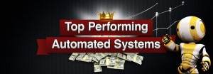 top automated betting systems